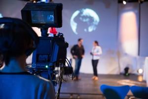 c-tv Konferenz 2014