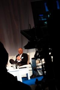 c-tv konferenz 2013