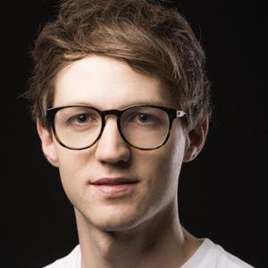 Tobias Zehentner_web
