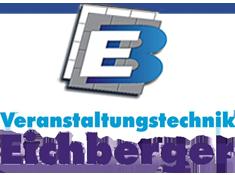 www.eichberger.tv