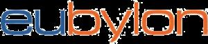 www.eubylon.de