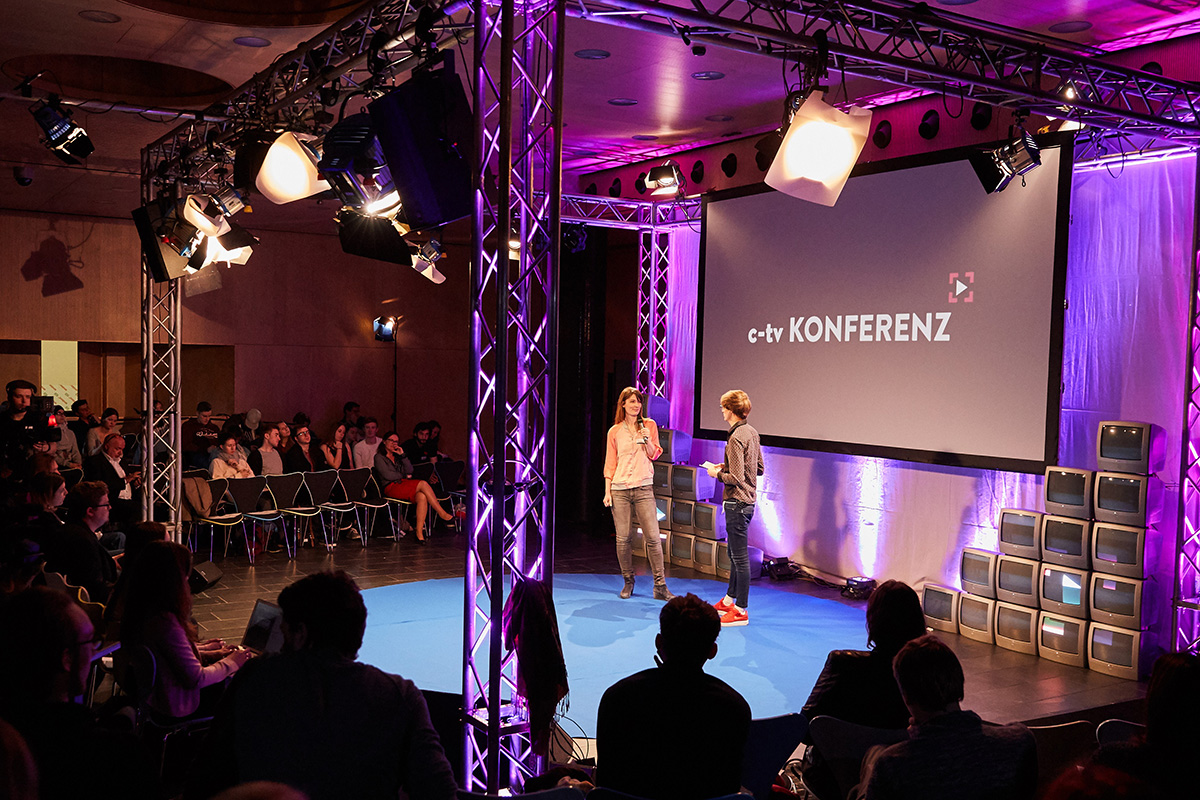 ctvkonferenz_2017_Credit_FHSTP_Mario_Ingerle